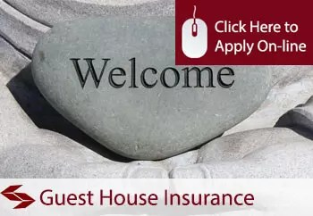 guest house insurance