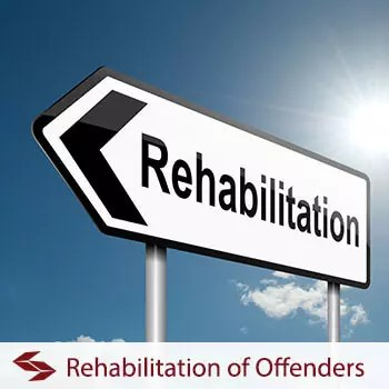 rehabilitation-of-offenders-act-1974