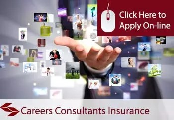 Careers Consultants Liability Insurance