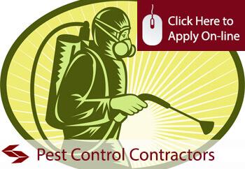 pest-control-contractor