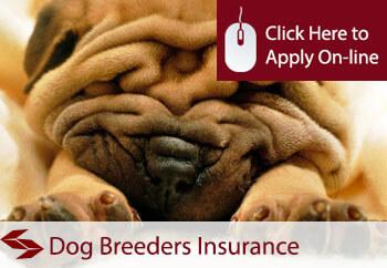 self employed dog breeders liability insurance