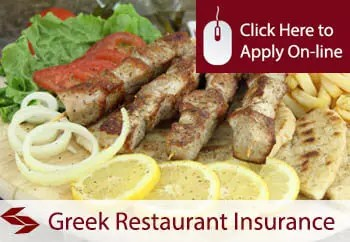 greek-restaurant-insurance
