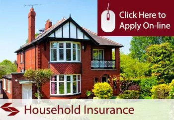 household-insurance