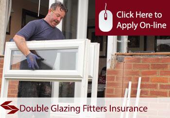 Double Glazing Fitters Public Liability Insurance