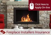 Fireplace Installers Insurance - UK Insurance from ...