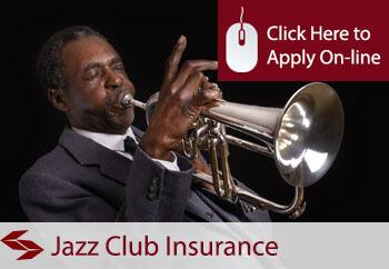 jazz-club-insurance