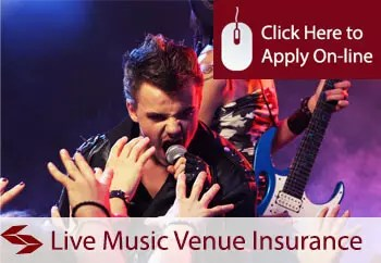 live-music-venue-insurance