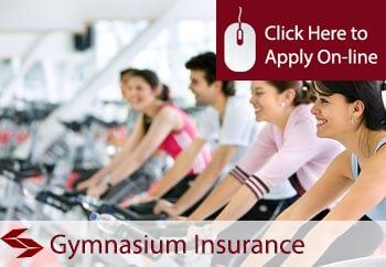 gymnasium-insurance