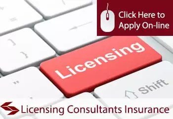 Licensing Consultants Professional Indemnity Insurance ...