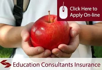 Higher Education Consultants Professional Indemnity Insurance