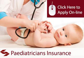 paediatricians-insurance