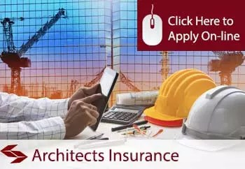 self employed architects liability insurance