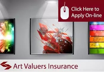Art Valuers Employers Liability Insurance