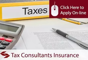 Tax Consultants Public Liability Insurance