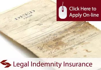 Unknown Freehold Restrictive Covenants Residential Legal Indemnity