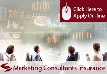 Marketing Consultants Public Liability Insurance