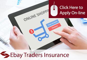 self employed ebay sellers liability insurance