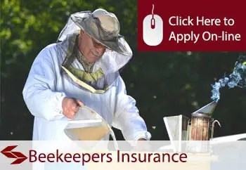 Beekeepers Employers Liability Insurance