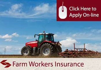 Farm Workers Liability Insurance