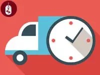 couriers insurance