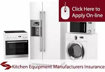 kitchen equipment manufacturers commercial combined insurance