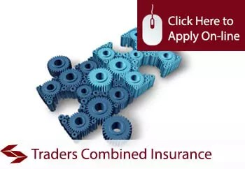 """The traders combined insurance policy is designed to be a flexible business insurance package that can include a broad range of covers under one policy providing a comprehensive business insurance solution for companies and organisations from all areas. Who needs traders combined insurance? The traders combined policy is suited to a wide range of businesses and organisations from manufacturers to wholesalers, warehousing and leisure. The policy is essentially the commercial insurance workhorse with the ability to respond to he needs of the majority of clients who need comprehensive commercial or business insurance policy. Many industries will benefit from their """"own"""" traders combined wording however in reality this is the standard policy wording with a few adjustments made to offer industry specific cover. What is covered by a traders combined insurance policy? Whilst policies may vary from insurer to insurer the core covers of the traders combined insurance policy are common to all and are designed to be tailored to the individual needs of the client. The policy provides cover in respect of; Property and Material Damage Risks Cover in respect of stock and business contents along with other capital items such as buildings and machinery and plant. This is the section of the policy that is designed to protect the policyholder against loss or damage to the physical assets of the business. Business Interruption Insurance Otherwise known as loss of profits or consequential loss insurance, the business interruption cover under the policy protects the policyholder against the ongoing financial losses incurred as a result of a reduction in turnover in the business following an insured material damage claim. more Business Cash or Money Cover to protect any cash or negotiables held within the business. Public and Product Liability Insurance Third party liability insurance for the business protecting against claims made against the policyholder in respect of their legal liabil"""