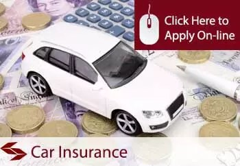 Mercury Topaz car insurance