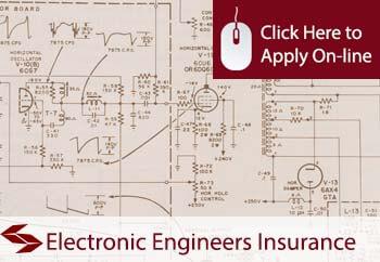Electronics Engineers Public Liability Insurance