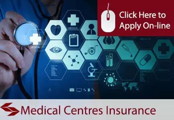 Medical Centres Employers Liability Insurance