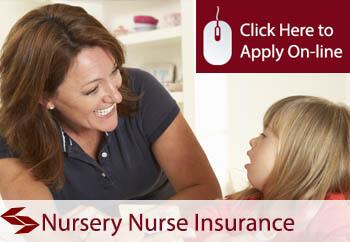 Nursery Nurses Medical Malpractice Insurance