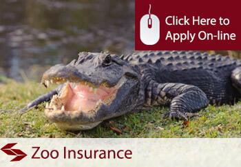 Zoos Medical Malpractice Insurance