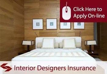 Interior Design Shop Insurance