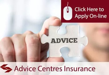 advice centre commercial combined insurance