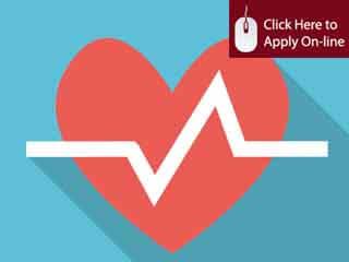 Medical Malpractice Insurance