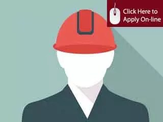 A full range of contractors insurance quotes