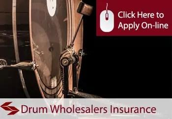 musical drum wholesalers commercial combined insurance