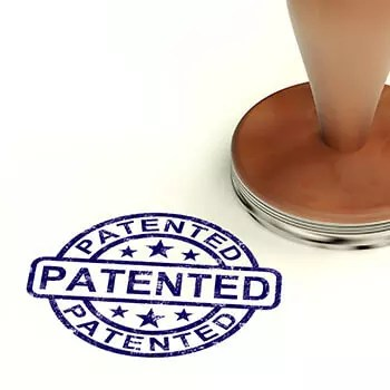 Changes to Patent Fees 2018