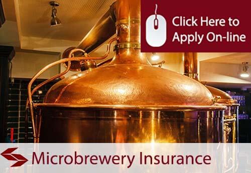 microbrewery  insurance