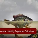 Environmental Liability Exposure Calculator