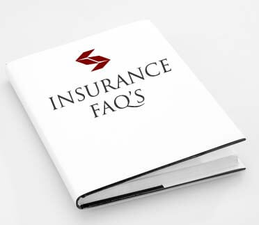 what is public liability insurance