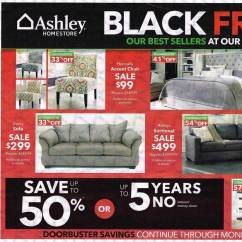 Sectional Sofa Black Friday 2017 Woodhaven Parker Reviews Ashley Homestore 2016 Ad Blackfridays Com Page 2