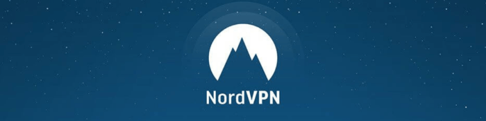What's-awesome-about-NordVPN