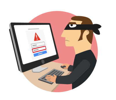 Why-are-there-so-many-fake-NordVPN-deals-online