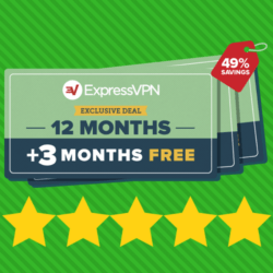 expressvpn-coupon-2018