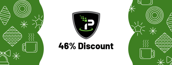 vpn discounts for christmas