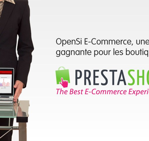 Image d'illustration Prestashop.