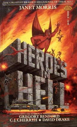 Heroes in Hell-small