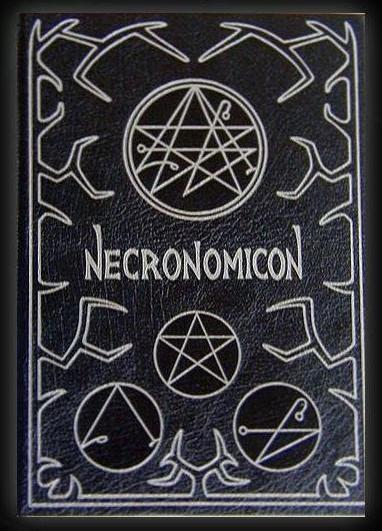 Pulp Fiction Iphone Wallpaper Black Gate 187 Articles 187 The History Of The Other Necronomicon