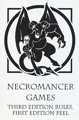 Black Gate » Articles » Of Necromancers & Frog Gods
