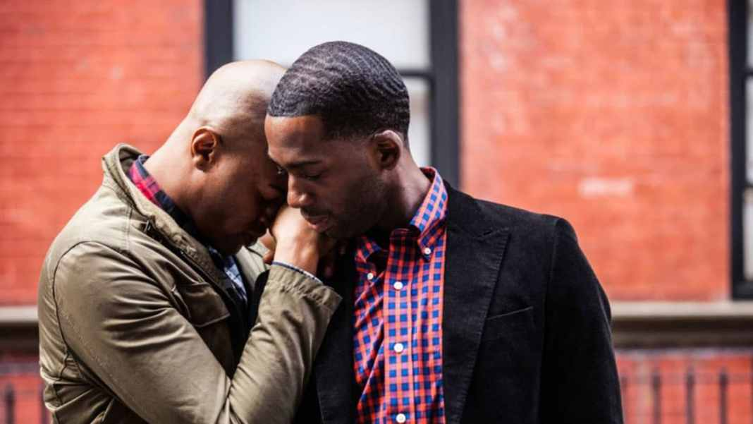 Black History Can Help Protect Young Black Gay/Bi Men